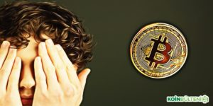 bitcoin gizlilik
