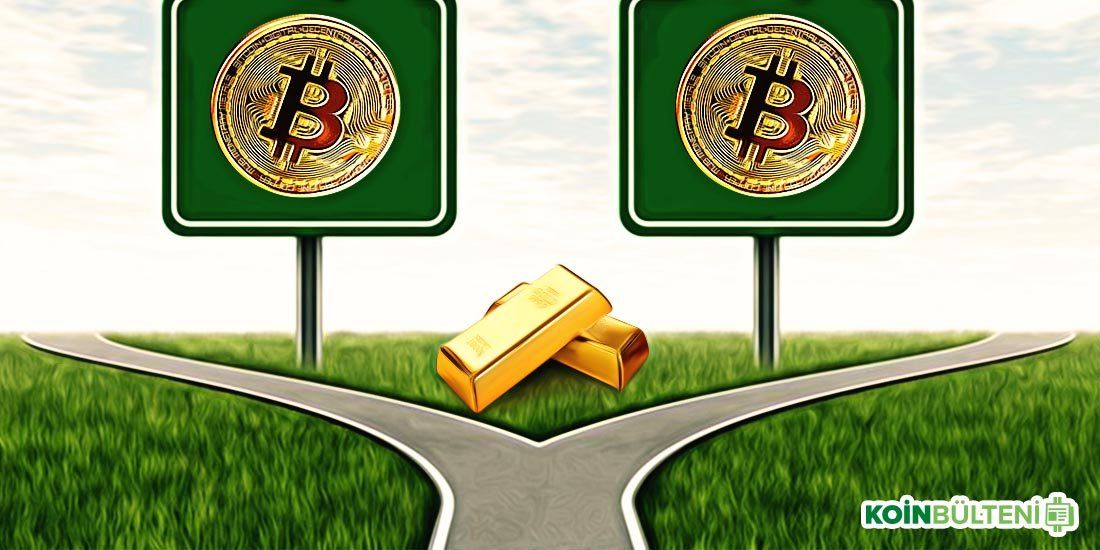 bitcoin gold hard fork bölünme
