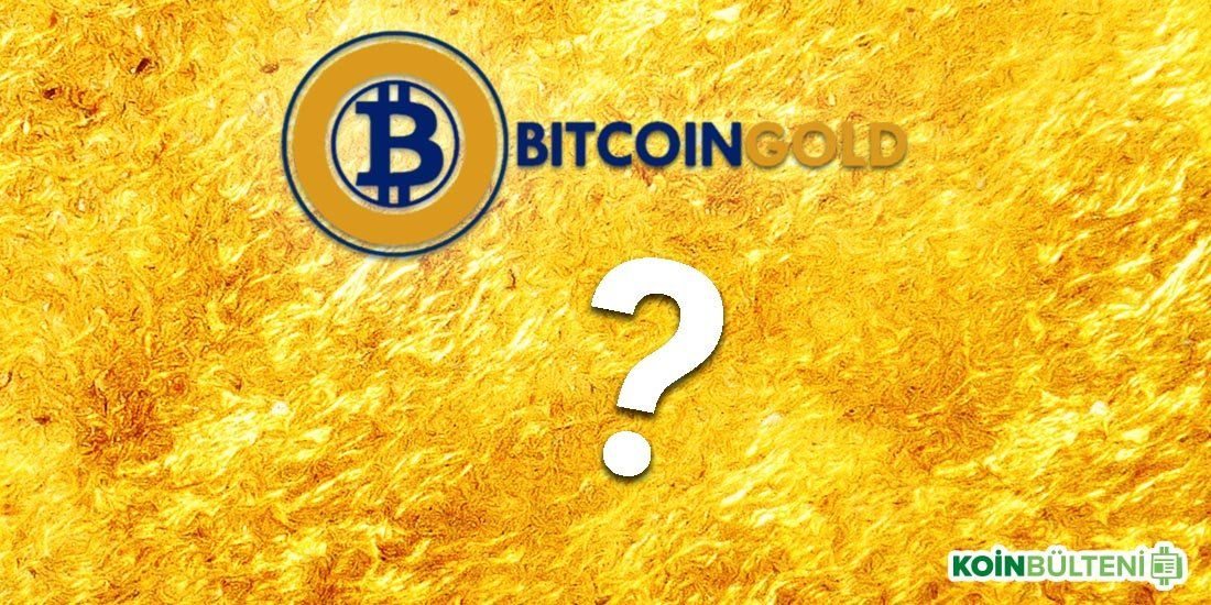 bitcoin-gold-logo