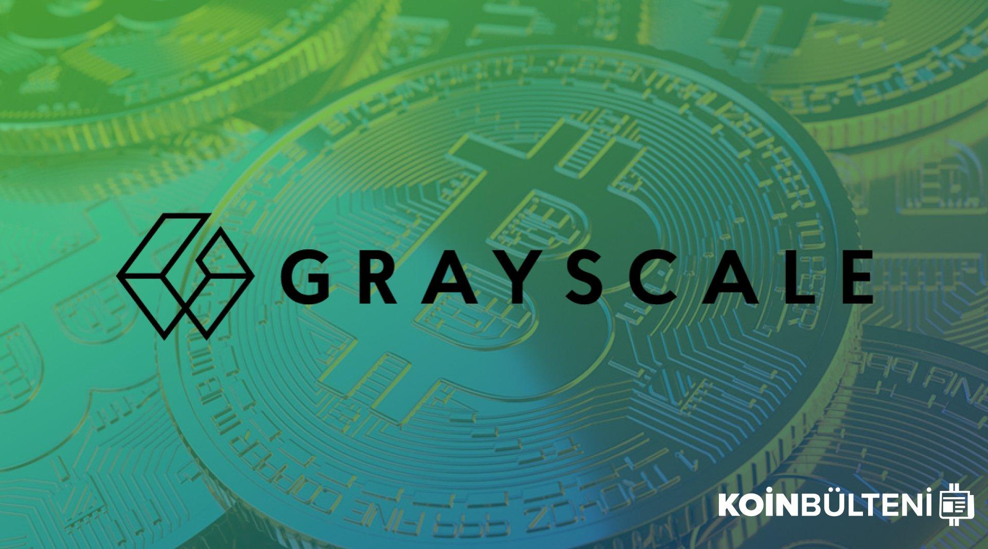 bitcoin-grayscale