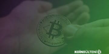 bitcoin-opsiyon-rekor-kb