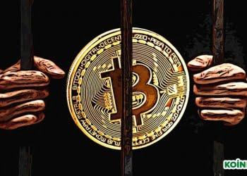 Bitcoin hapis