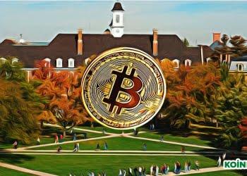 bitcoin illinois üniversite derslik