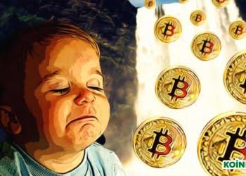 Bitcoin işlem transfer ücreti