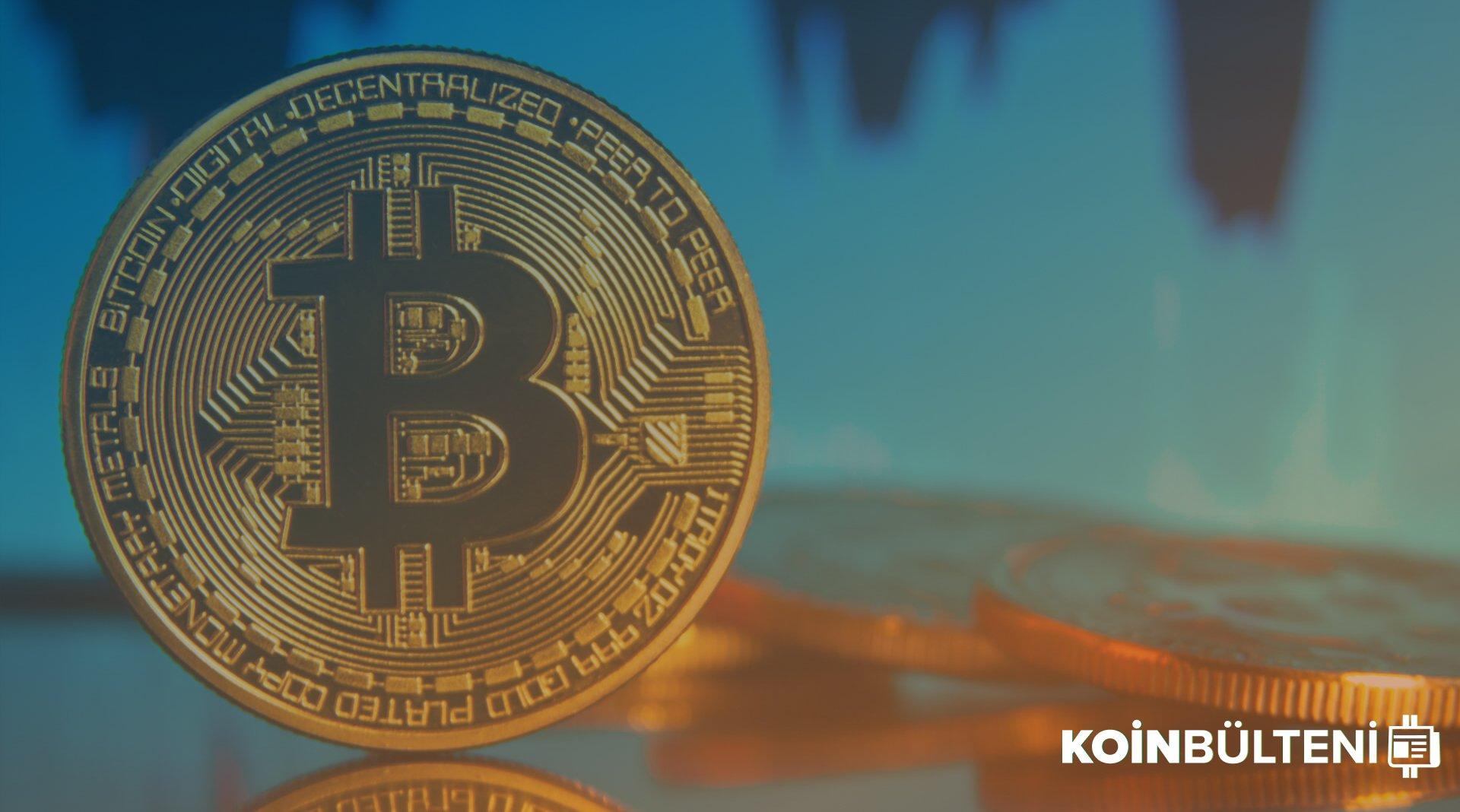 bitcoin-jon-fortt