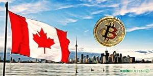 bitcoin kanada da kabul edildi