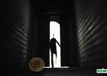 bitcoin kayıp