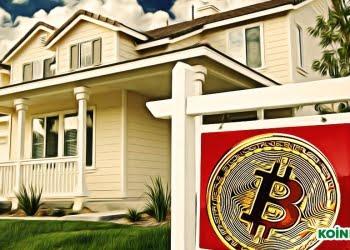 bitcoin kira
