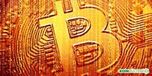 Bitcoin Kod
