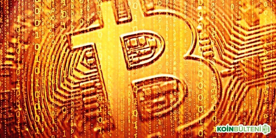 bitcoin-bullish-fomc