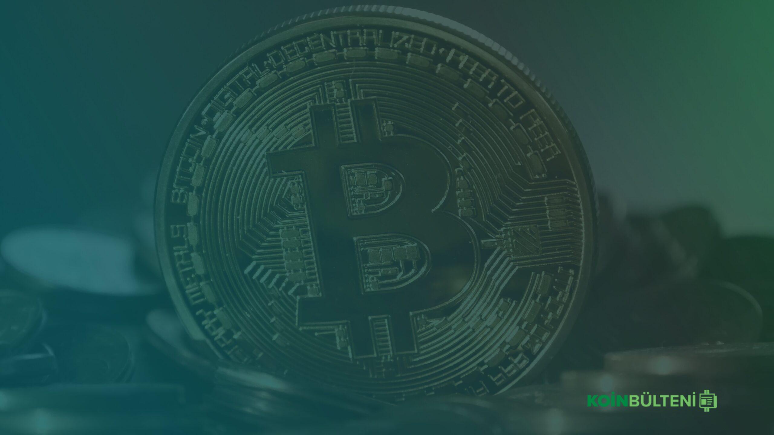 bitcoin-yorum-analiz-byzantine-general