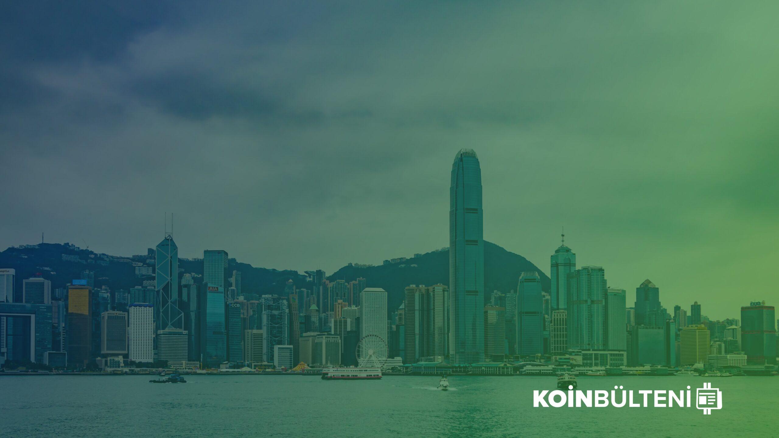 bitcoin-kripto-para-hong-kong