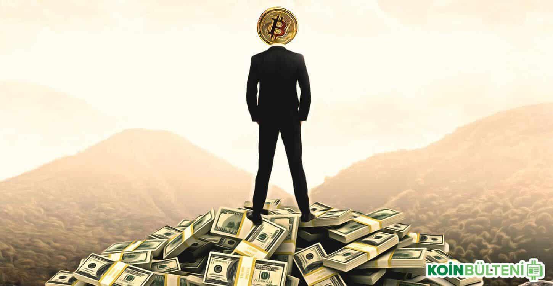 bitcoin altından 3 kat değerli