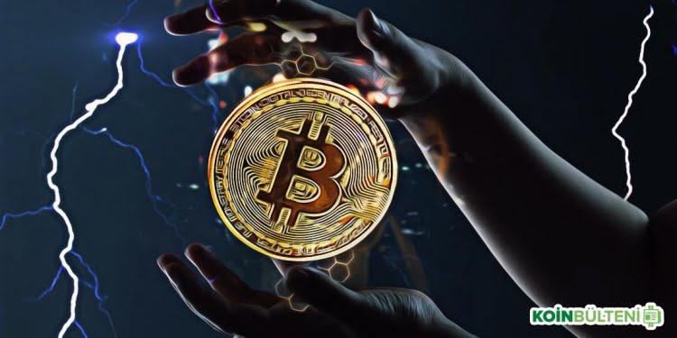 bitcoin lighning network