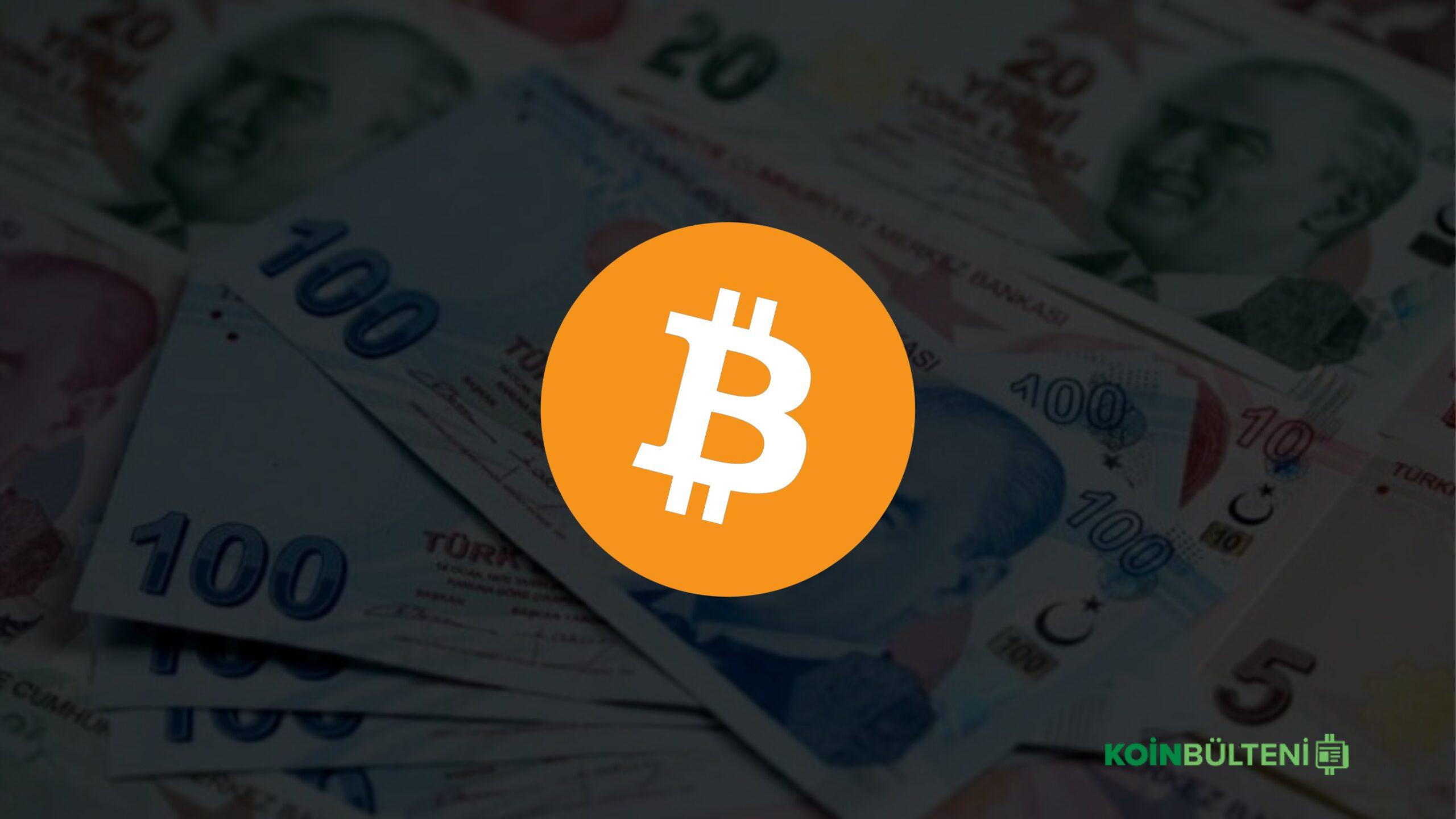 bitcoin-lira-rekor