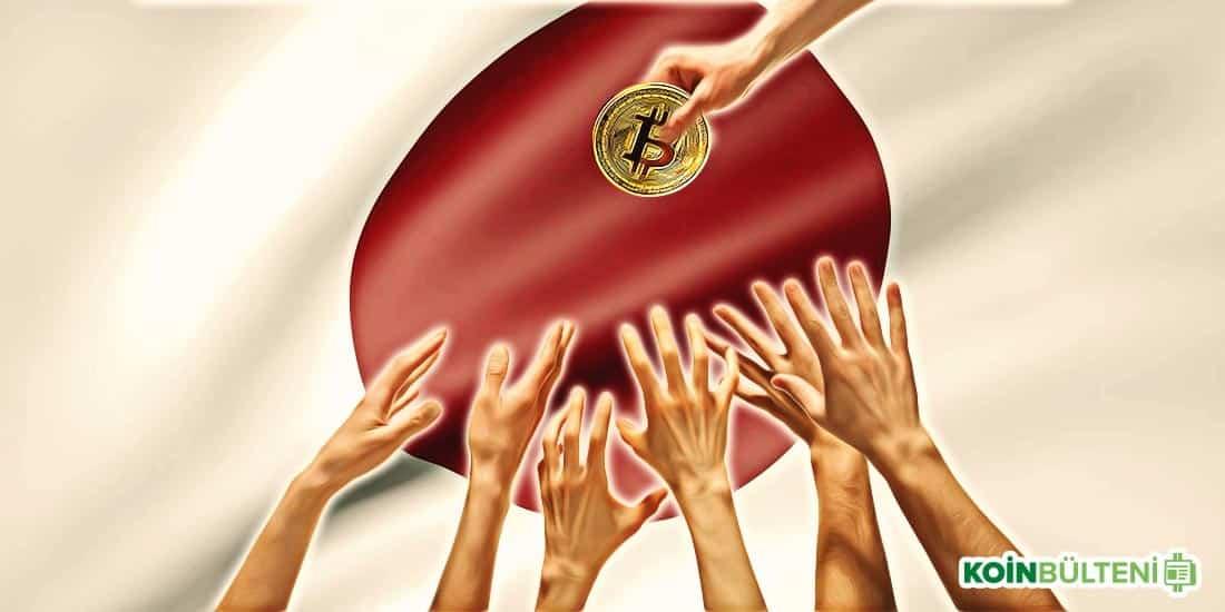 bitcoin maas japonya gmo