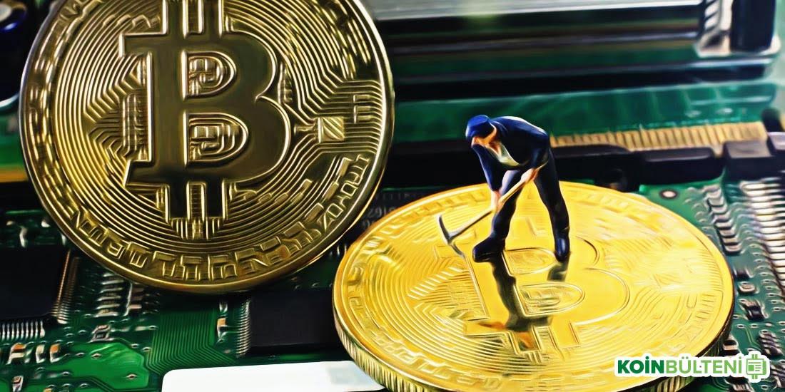myetherwallet-bitcoin-madencilik