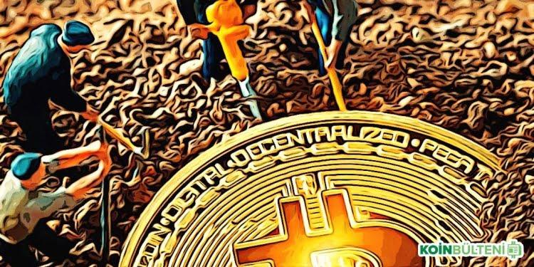 bitcoin-madencilik