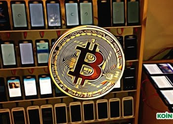 bitcoin-madencilik-virus-telefon