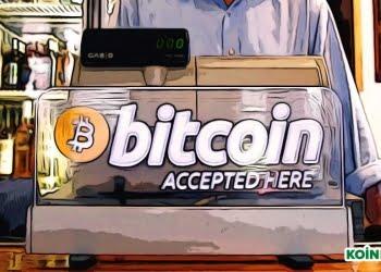 Bitcoin Magaza