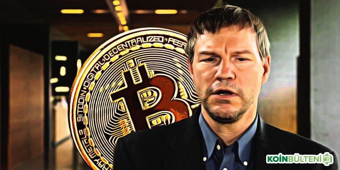 bitcoin nick szabo