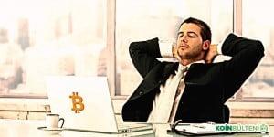 Bitcoin ofis madenci kamu