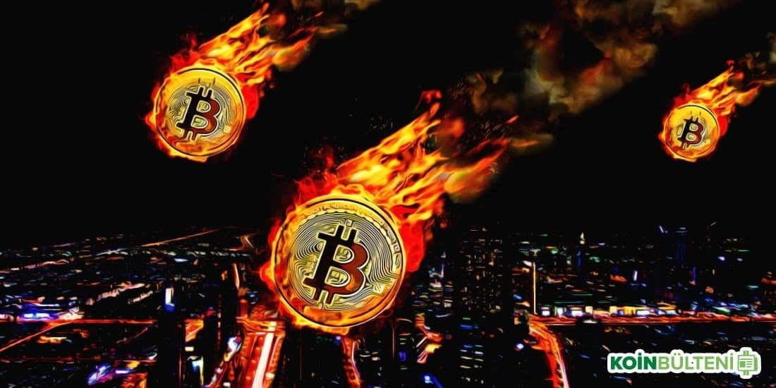 Bitcoin Otorite