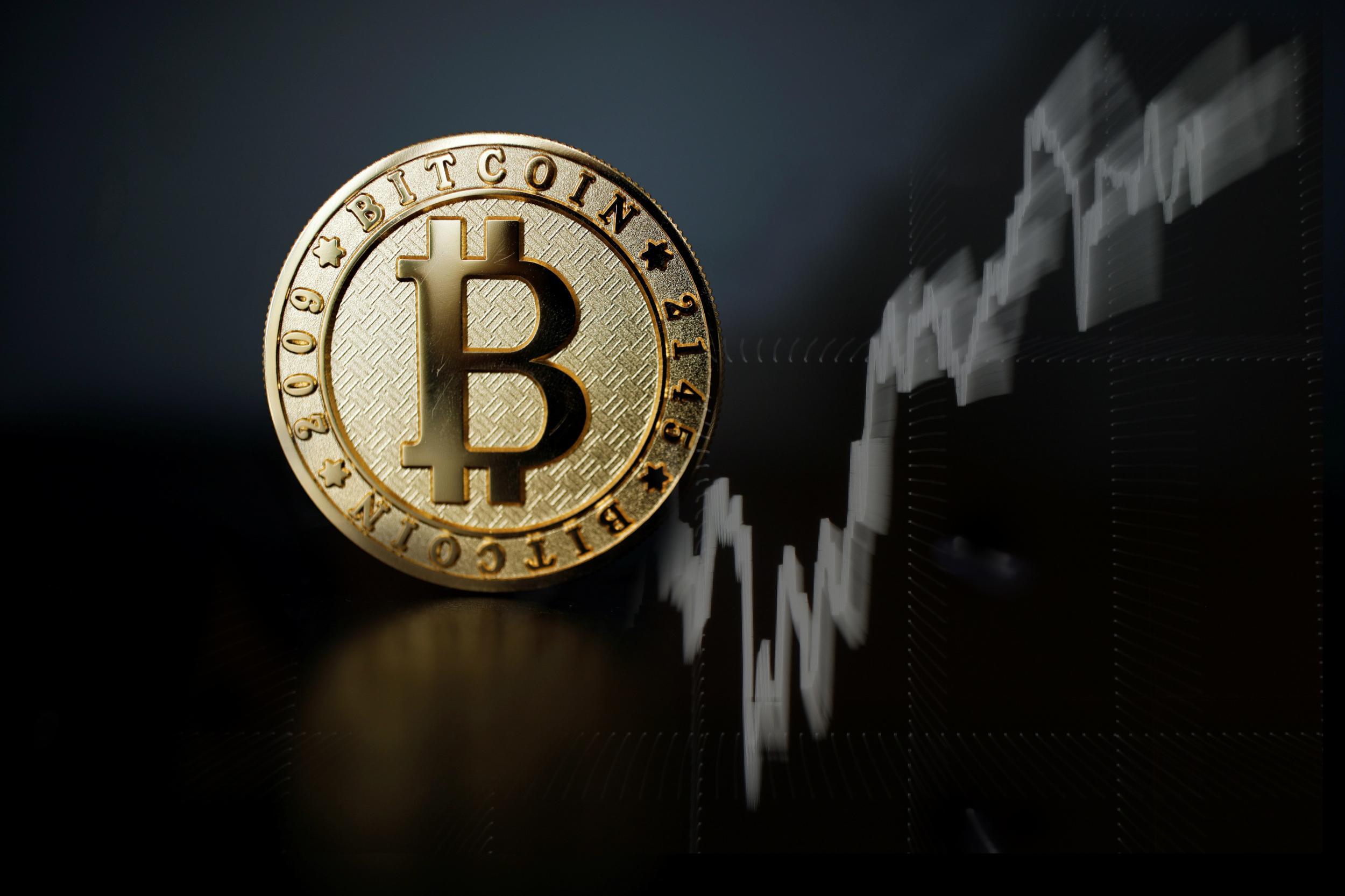 bitcoin-tahmini