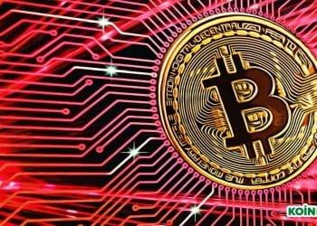 bitcoin saldırı