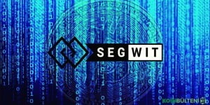 bitcoin segwit aktifleşti