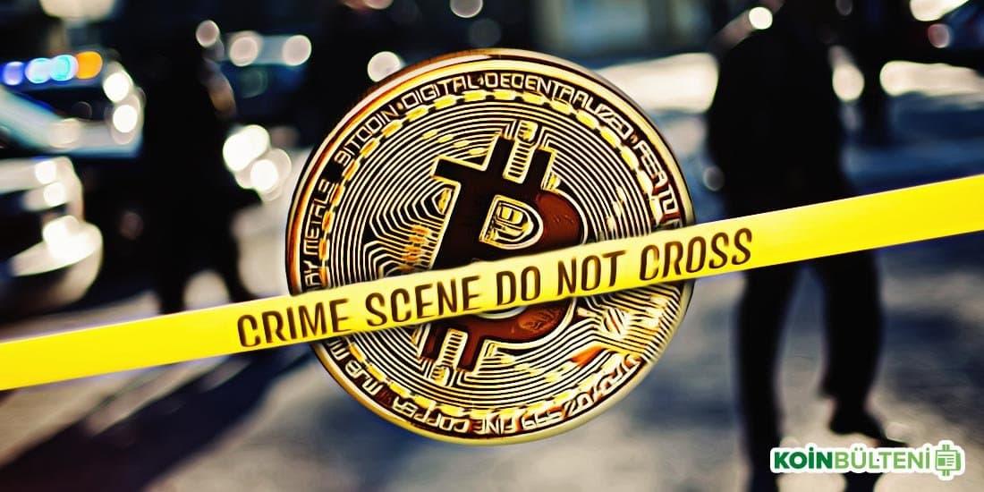 Hidden child abuse files found inside Bitcoin blockchain