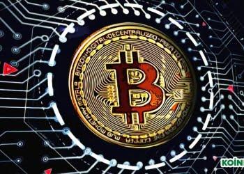 Bitcoin Teknik