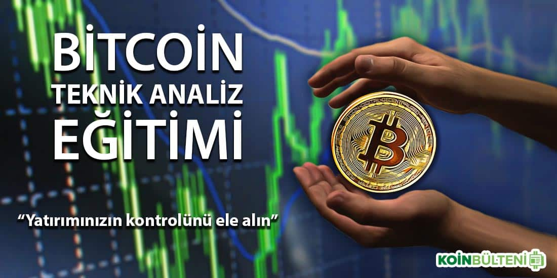 bitcoin teknik analiz eğitim