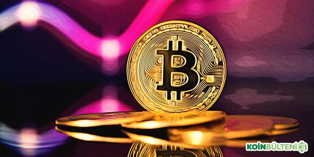 bitcoin teknik analiz