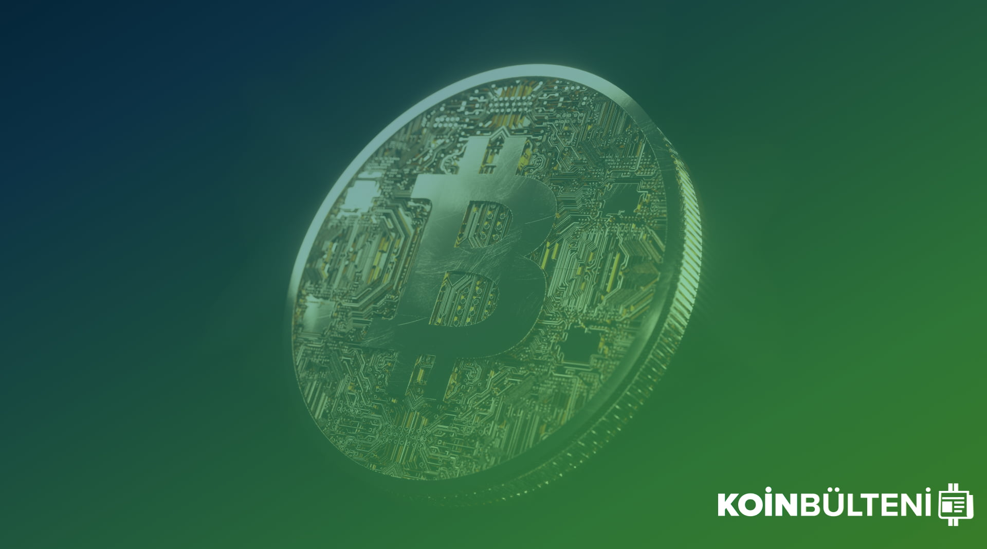 bitcoin-teknik-gostergeler