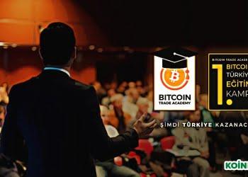 Bitcoin Trade Academy