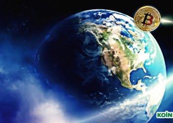 Bitcoin Transfer islem