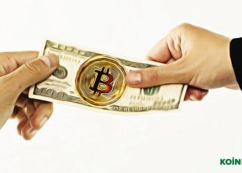 bitcoin transfer ücretleri düşüş
