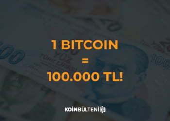 bitcoin-turk-lirasi-lira-100-bin