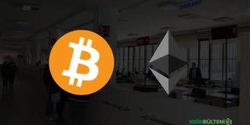bitcoin-turkiye-miras-vergi