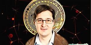 bitcoin yatırımı ile zengin olan adam