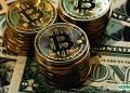 bitcoin-6-bin-700-dolar