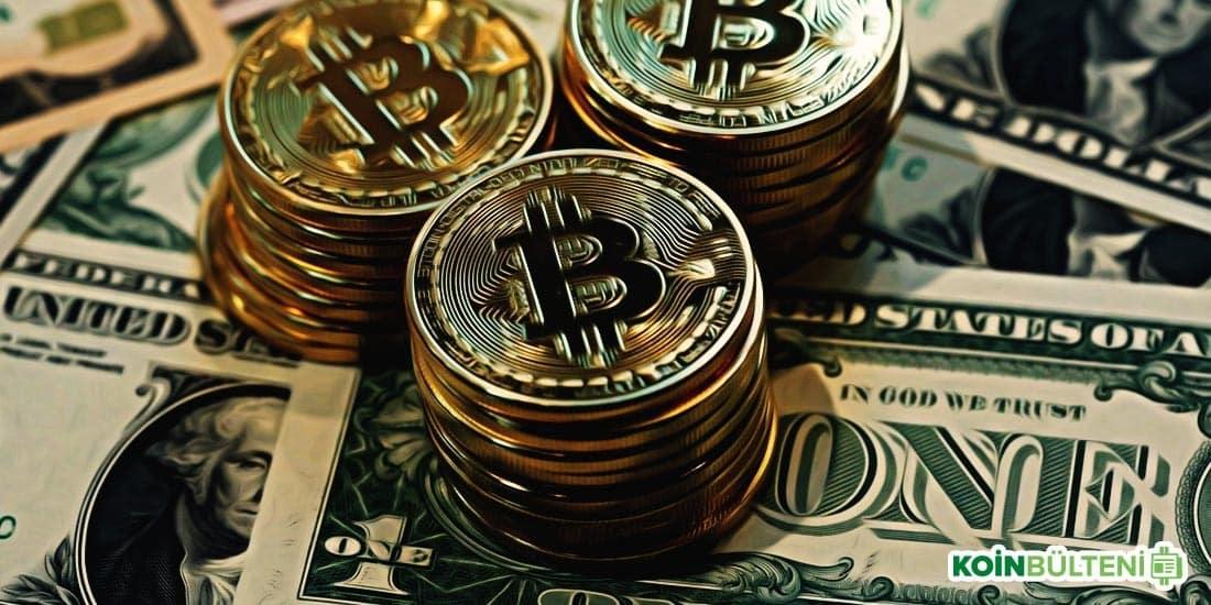 bitcoin yatirim yapmak