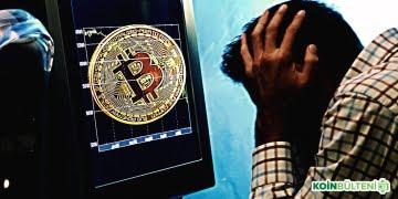 portnoy-bitcoin-saadet-zinciri