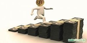 bitcoin yatirimci