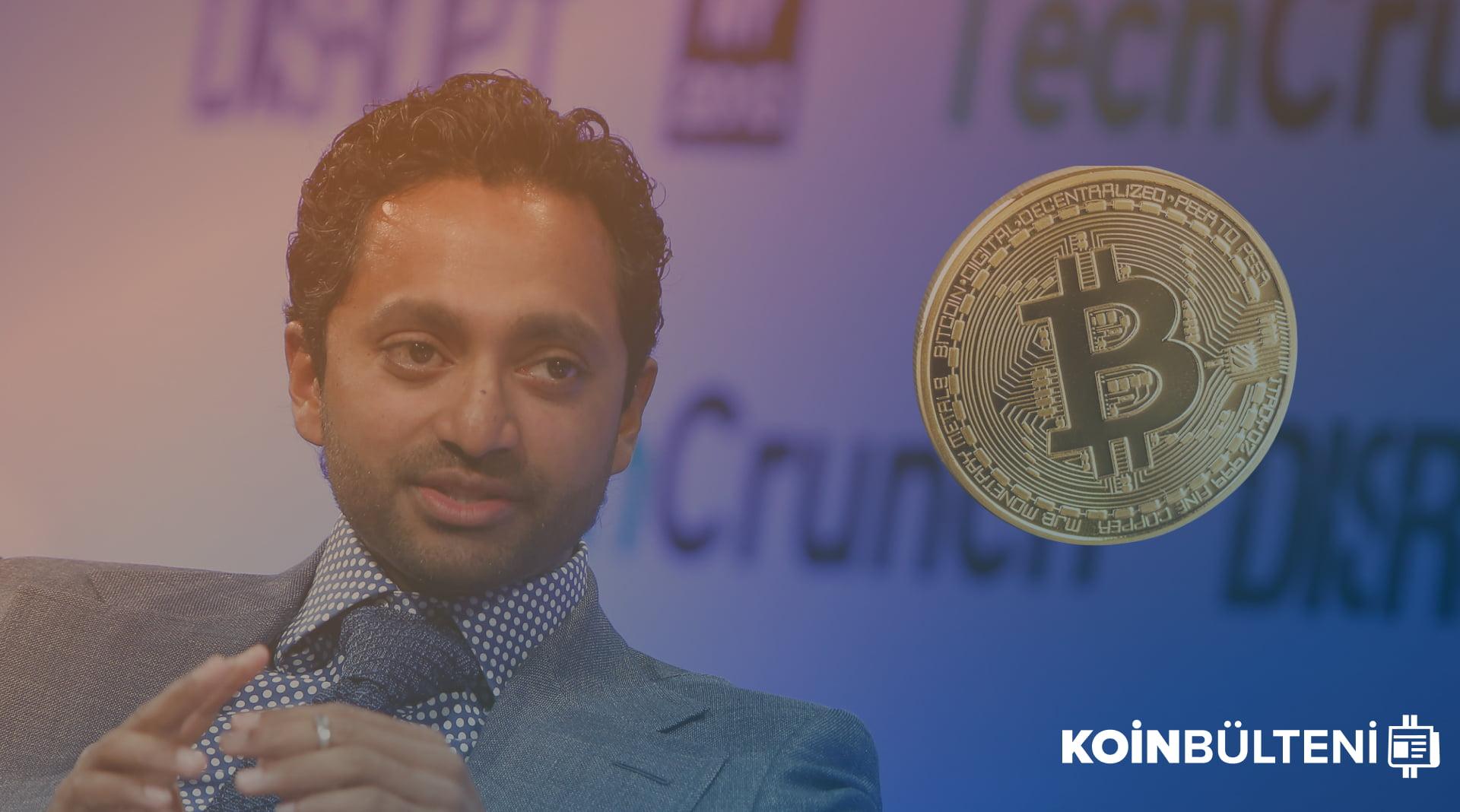 bitcoin-yorumu