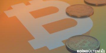 bitcoin-kaybetti