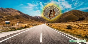 bitcoin yukselis
