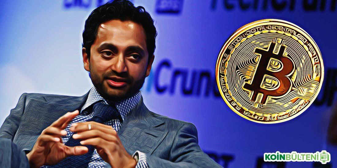 Chamath-Palihapitiya-Bitcoin
