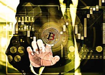 BitcoinBBorsa